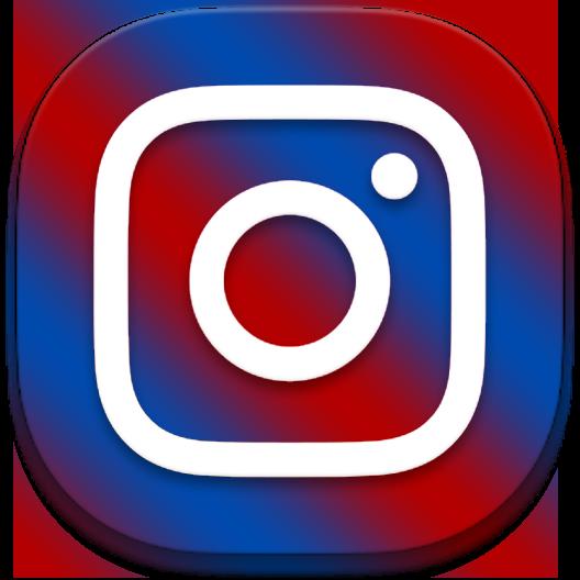 buy instagram accounts bulk